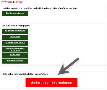 pwk_uebernehmen