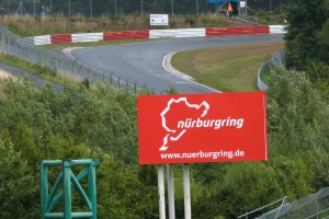 news_nuerburgring_2015_2