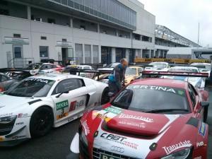 news_nuerburgring_2015_4