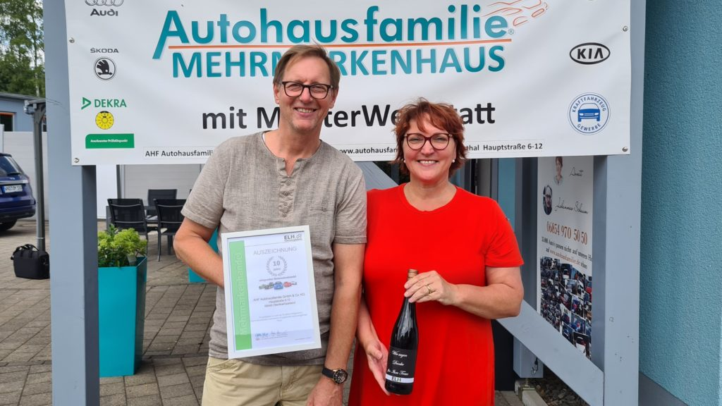 AHF-Autohausfamilie_Oberthal_Saarland_10-Jahre-ELN