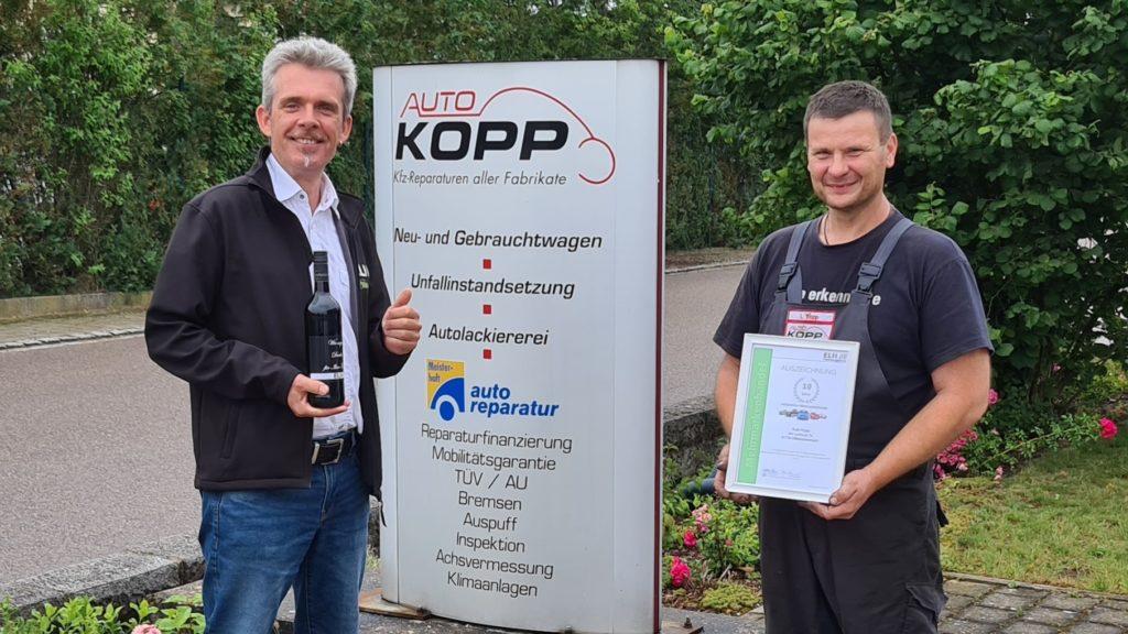 Auto-Kopp_Mitteleschenbach_10-Jahre-ELN