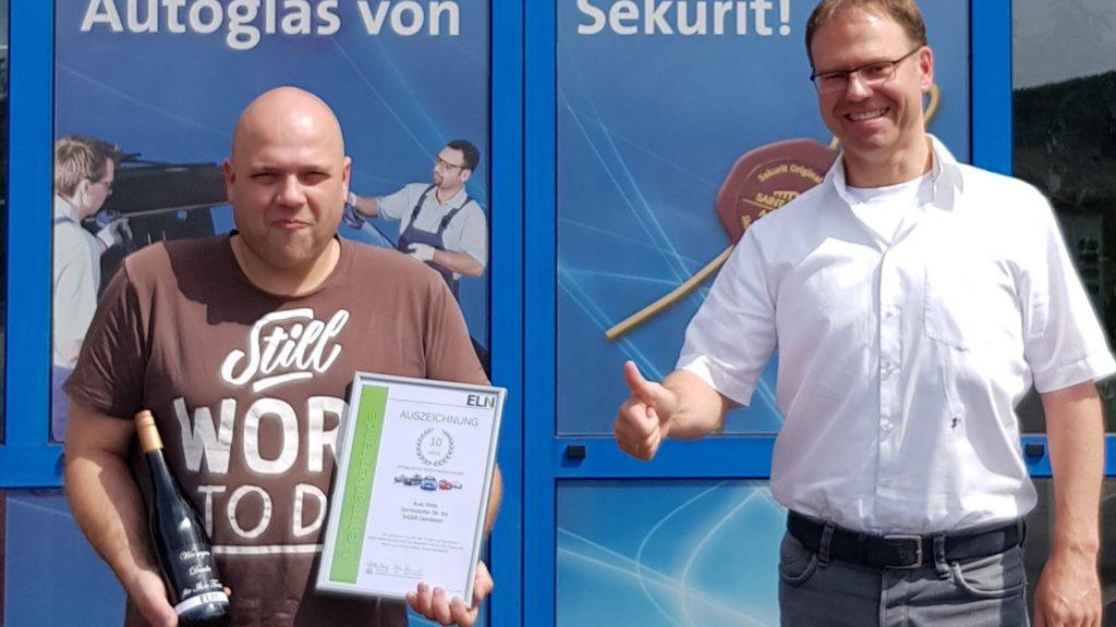 Auto-Wirfs_Gerolstein_10-Jahre-ELN