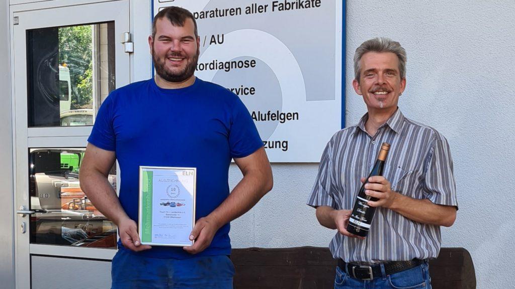 Raum-KFZ-und-Landtechnick_Offenhausen_10-Jahre-ELN